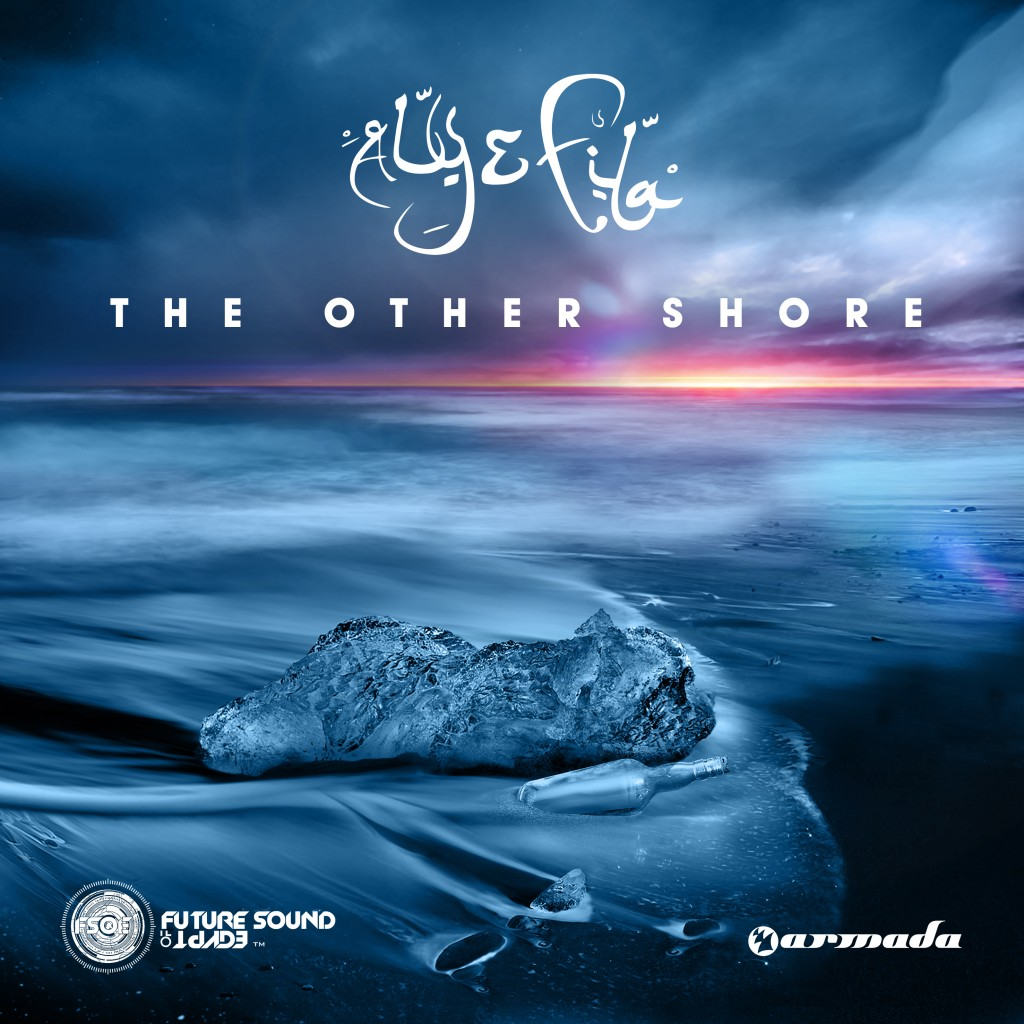 Aly & FIla – The Other Shore