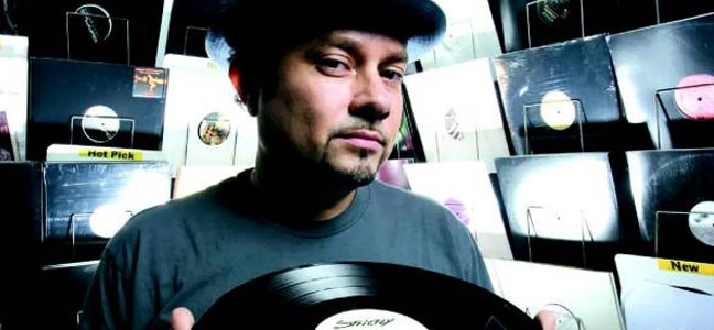 Little Louie Vega