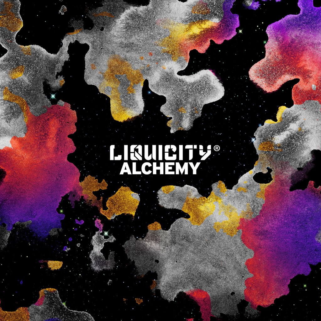 Liquicity Presents: Alchemy
