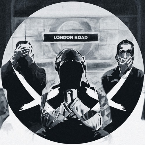 Modestep – London Road