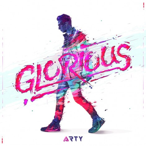 Arty – Glorious