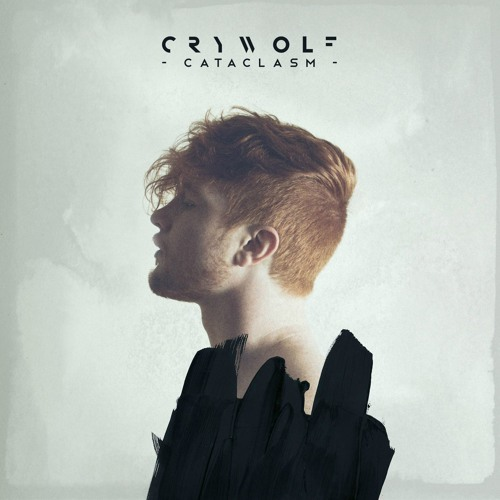 Crywolf – Cataclasm
