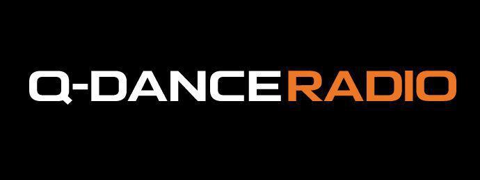 q-dance-radio