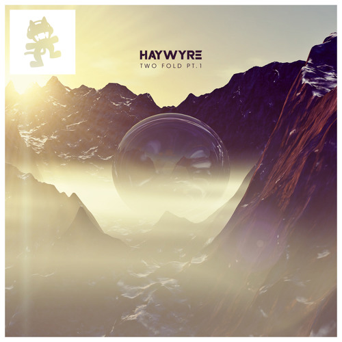 Haywyre – Two Fold Pt.1