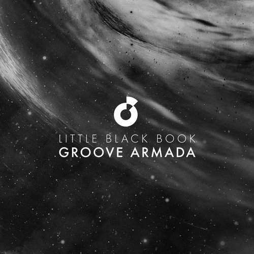 Groove Armada – Little Black Book