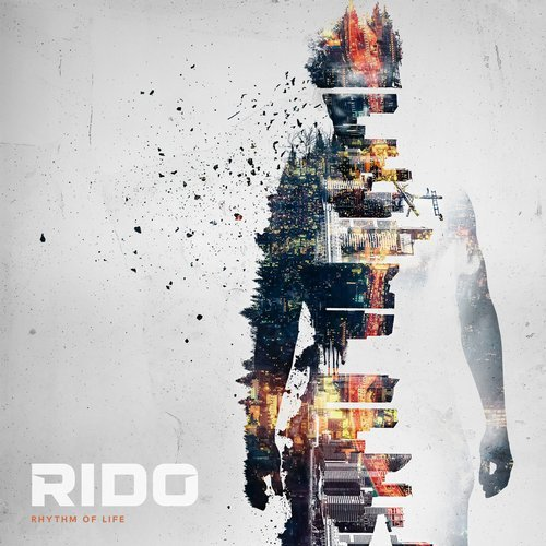 Rido – Rhythm Of Life