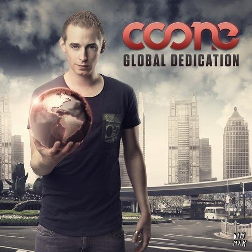 Coone – Global Dedication