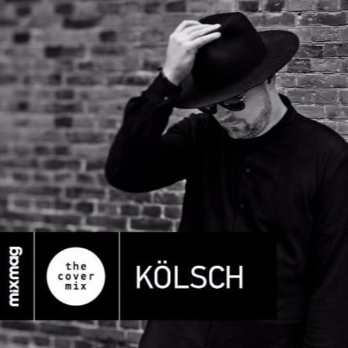 Mixmag – The Cover Mix: Kölsch