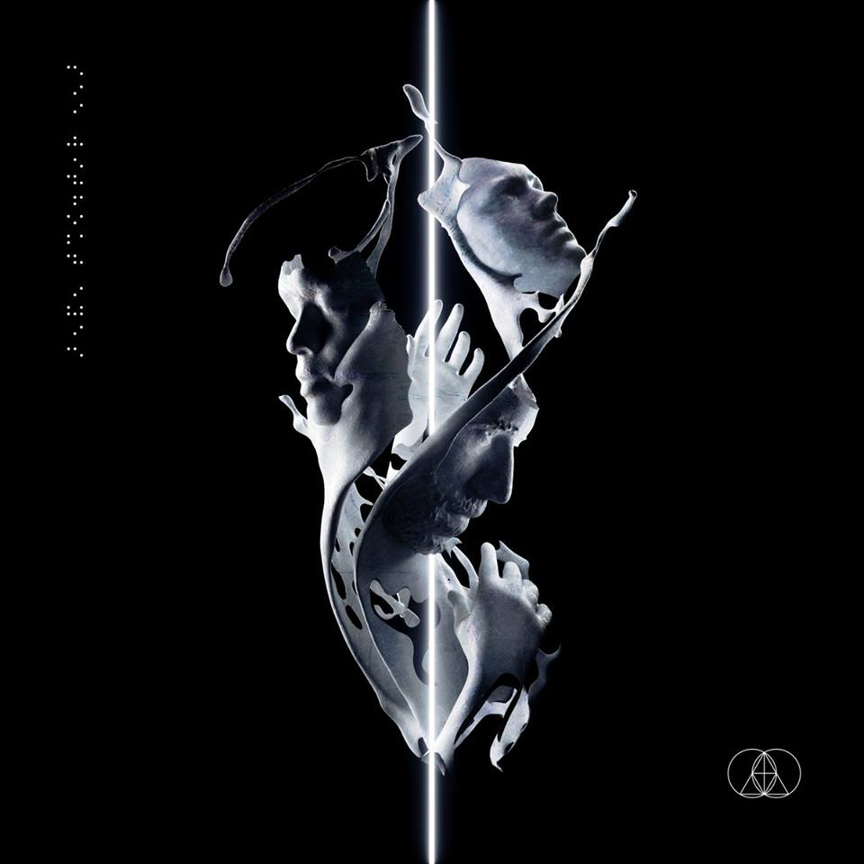 The Glitch Mob – See Without Eyes